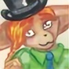 Retizent's avatar
