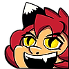 Retku's avatar