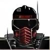 retlaw's avatar