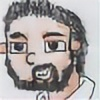 RETLAWart's avatar