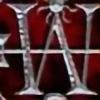 RetlaWTheImpaler's avatar