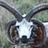 Retodon8's avatar