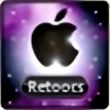 retoocs's avatar