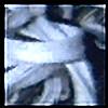 Retoric-Question's avatar
