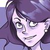 ReToRn's avatar