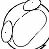 retorra's avatar