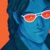 Retortic's avatar