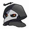 Retortpouch-2015's avatar