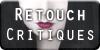 RetouchCritiques's avatar