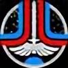 Retoucher07030's avatar