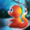 retourpoke's avatar