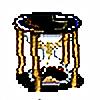 Retovian's avatar