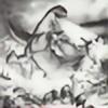 Retr0bag's avatar