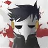 Retr0Insanity's avatar