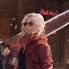 Retr0mad's avatar