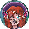 Retr0Neko's avatar
