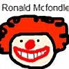 Retrail's avatar