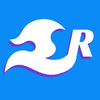 Retrey7's avatar
