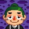 RetriDoti's avatar