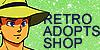 Retro-Adopts-Shop's avatar