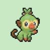 Retro-D64's avatar