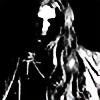 Retro-Death's avatar
