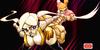 RETRO-ECCHI-HENTAI's avatar