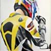 Retro-Grade1's avatar