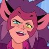 retro-iinko's avatar