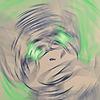 Retro-Kaiju's avatar