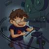 Retro-Plissken's avatar