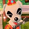 retro-r0t's avatar