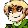 Retro-Riot's avatar