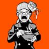 Retro-Robosan's avatar