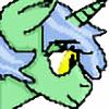 retro-samurai's avatar