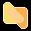 Retro-Spectrum's avatar