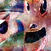 Retro-Trololo's avatar