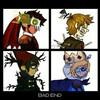 Retro16's avatar