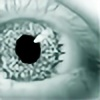 retro2k's avatar