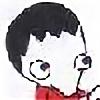 Retro93's avatar