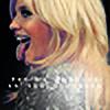 retroaffair's avatar