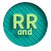 RetroAndRoll's avatar