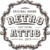 RetroAttic's avatar
