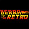 retroberra's avatar