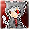 Retrobit's avatar