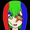 retroblade2000's avatar