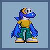 retrobunyip's avatar