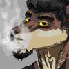 RetroCharo's avatar