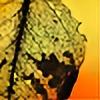 RetroChick27's avatar