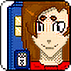 RetroChocobo's avatar